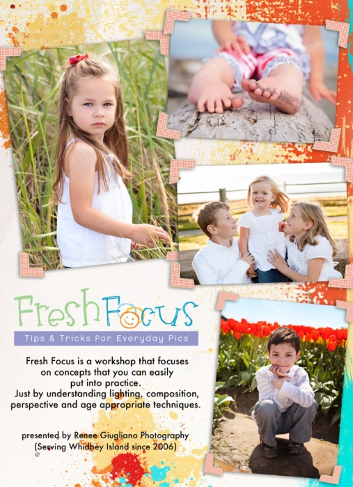 PICSRGP-Fresh Focus-BackWEBSITE