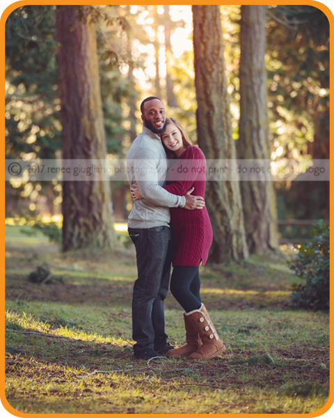Renee_Giugliano_Photography_Oak_Harbor_Baby_Announcement_Pregnancy_Surprise_Deception_Pass_Location_Mommy_Daddy_AbdullahPA01