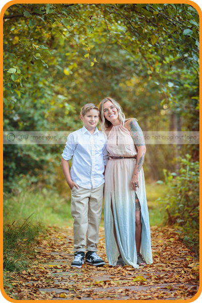 Renee Giugliano Photography, Oak Harbor, WA Photographer specializing in Pregnancy, Newborn & Children