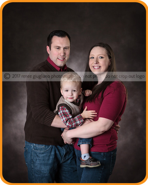 Renee Giugliano Photography, Oak Harbor, Whidbey Island, WA Photographer specializing in Pregnancy, Newborn & Children